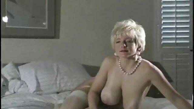 La femme donne film porno gratuit français le meilleur à l'orgasme