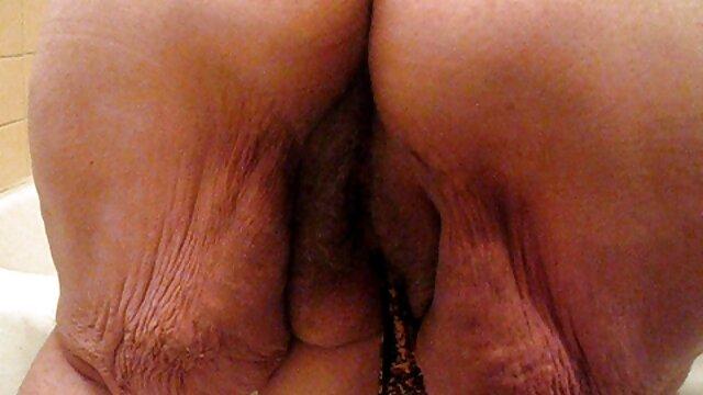 Upskirt film porno x français de foule porno