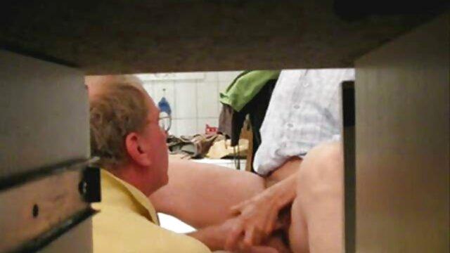 Sexe avec une blonde film porno français stream enceinte