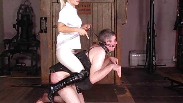 Ejaculation film français x gratuit sur le visage d'une prostituée hongroise 20000 forints