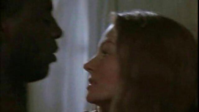Salope noire baisée porno public francais pour éjaculer