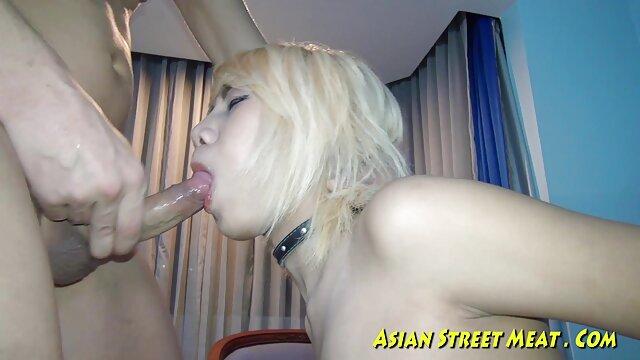 Sites film porno x français de Shay