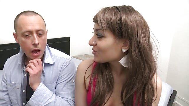 Rapports sexuels anaux avec une fille russe film porno gratuit en français rousse après les préliminaires
